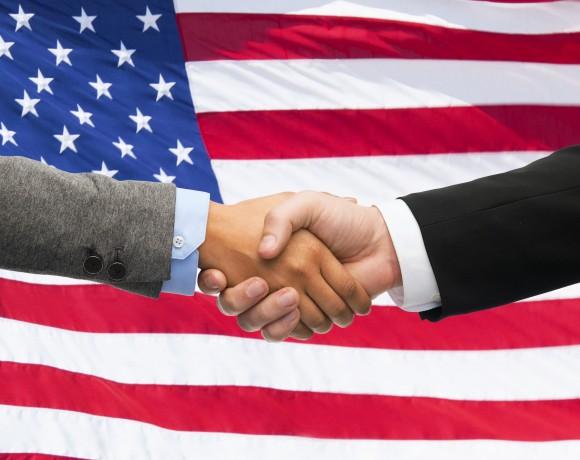 United for Progress